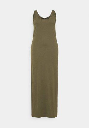 VMNANNA ANCLE DRESS - Vestido ligero - ivy green
