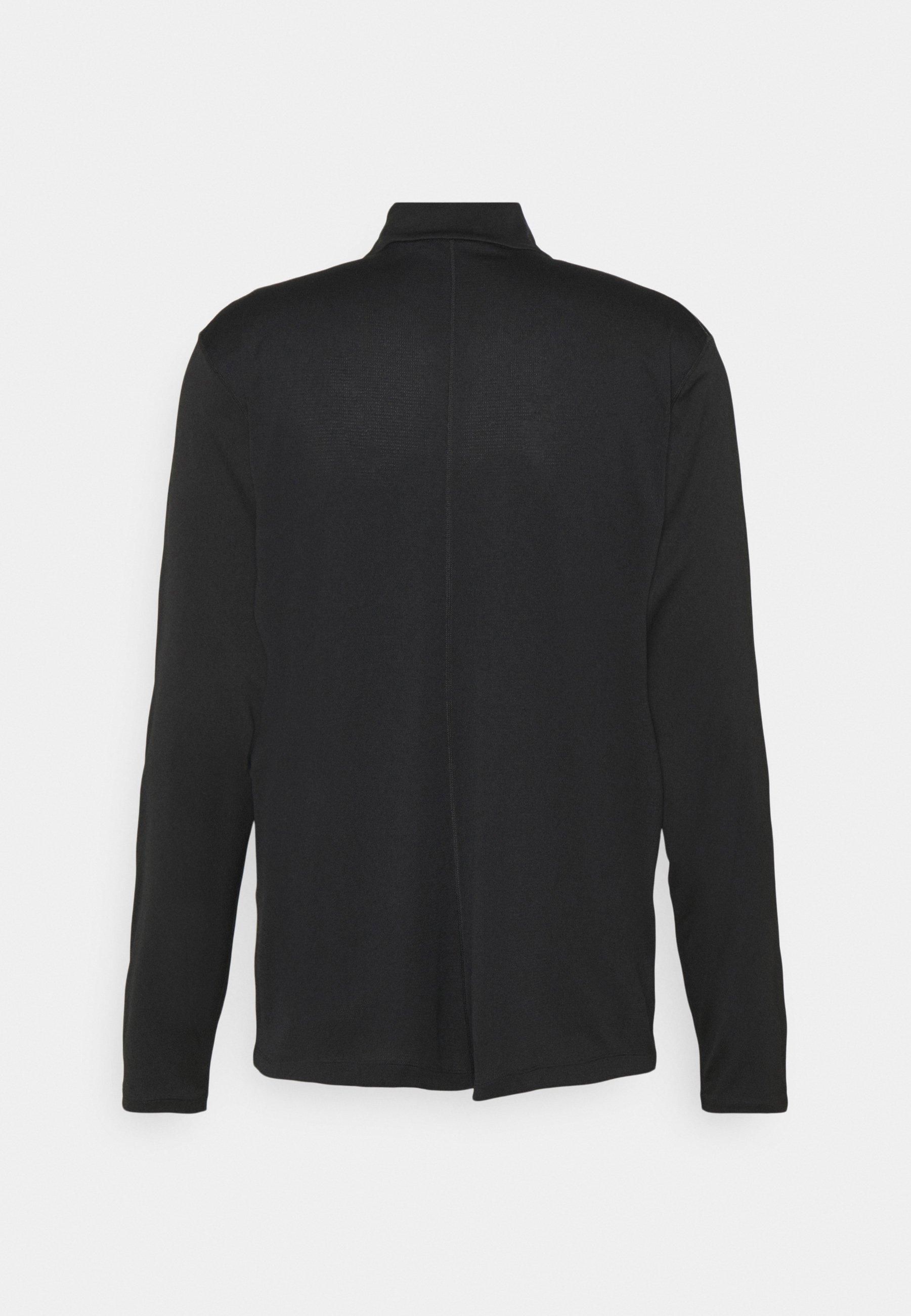 Men CORE - Long sleeved top