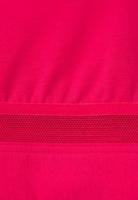 Sloggi - EVER FRESH CROP  - Bustier - raspberry pink - 2