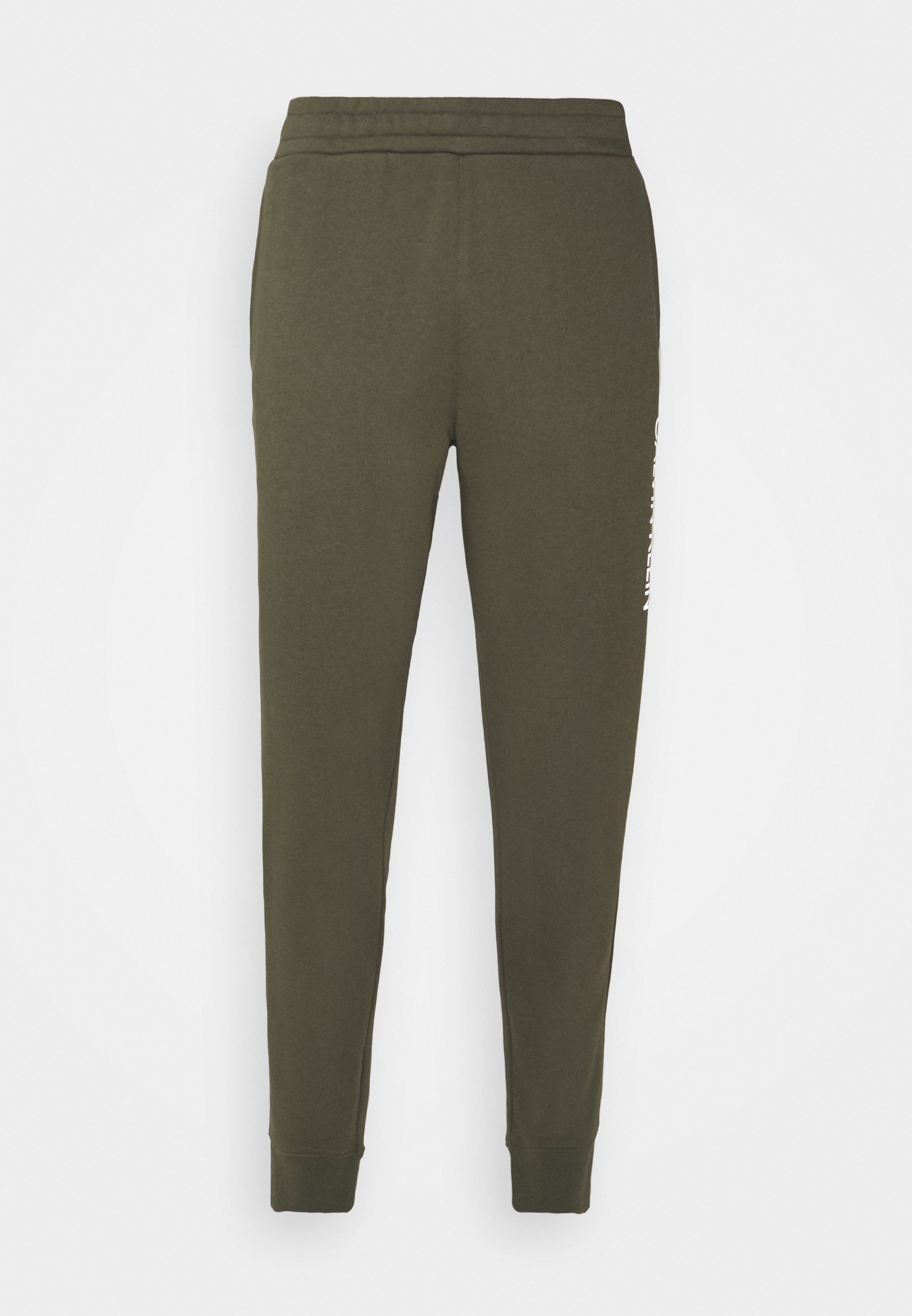 Uomo PANT - Pantaloni sportivi