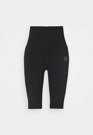 TRUEPUR - Leggings - black