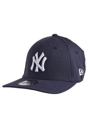39 THIRTY CLASSIC NEW YORK YANKEES - Cap - navy/white