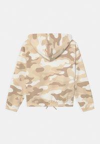 Lindex - GWEN - Sweatshirt - light beige - 1