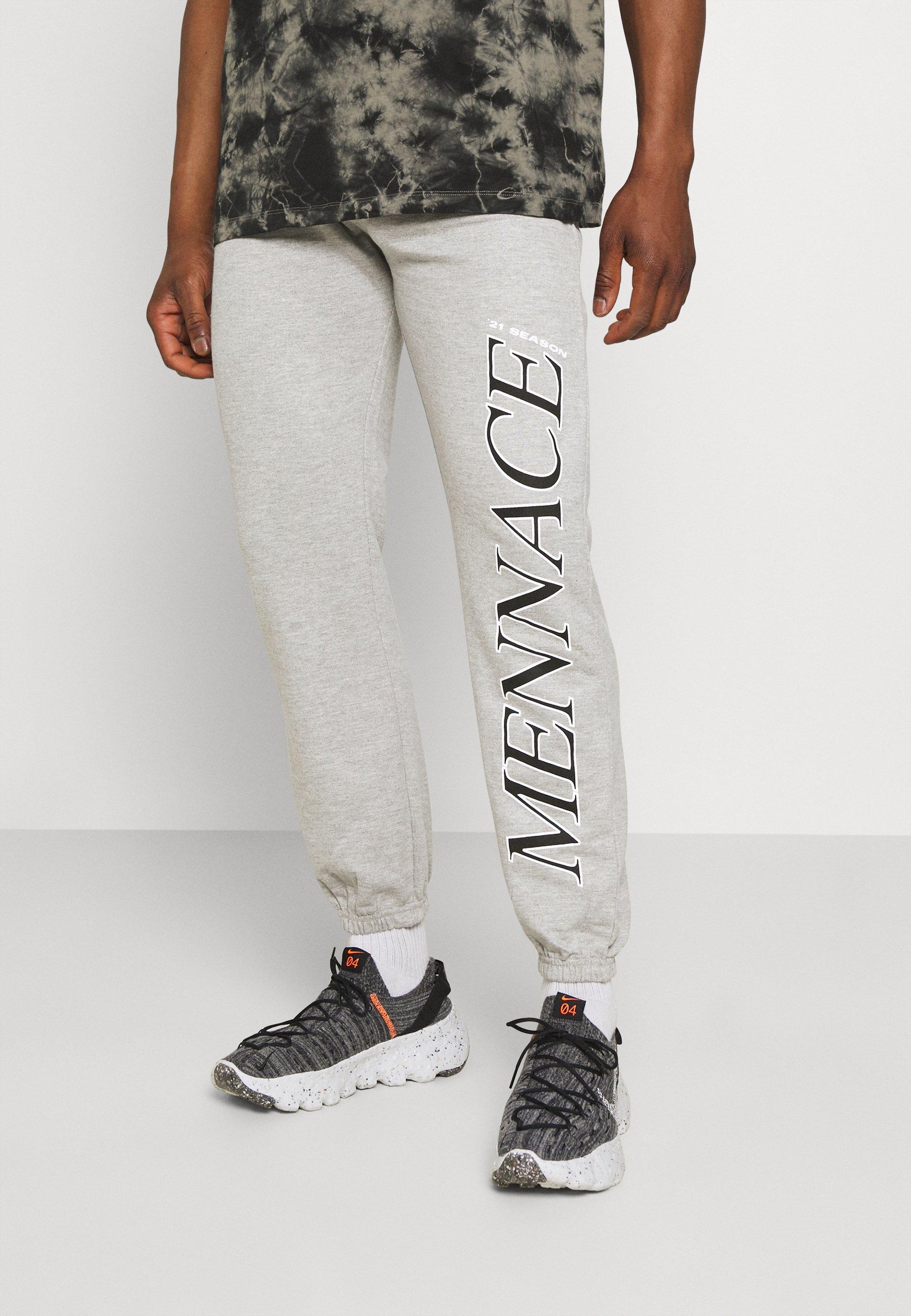 Homme COURTSIDE - Pantalon de survêtement