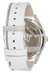 Lacoste - HERITAGE - Watch - white - 2