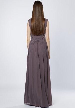 LANG - Occasion wear - brown