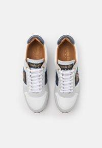 Pantofola d'Oro - UMITO UOMO - Sneakers laag - bright white - 3