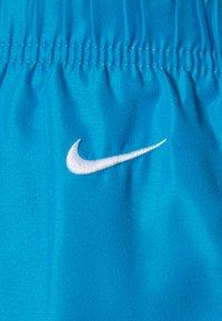 Nike Performance - VOLLEY - Bañador - laser blue - 4