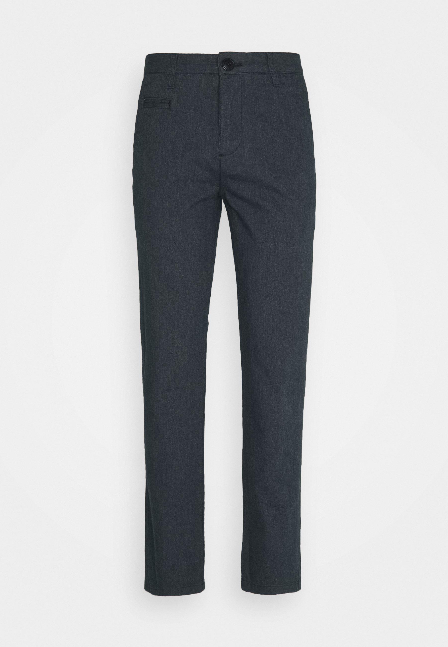 Men CHUCK - Trousers