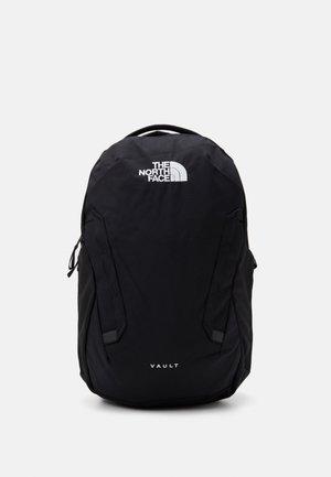 VAULT MOAB UNISEX - Backpack - black