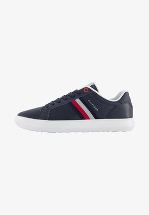ESSENTIAL CUPSOLE - Zapatillas - marine