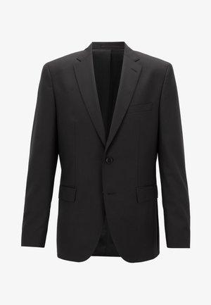 JOHNSTONS - Giacca elegante - schwarz