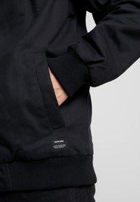 YOURTURN - Light jacket - black - 4