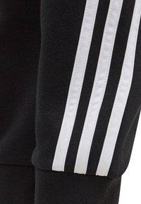adidas Performance - Pantalones deportivos - weiss - 3