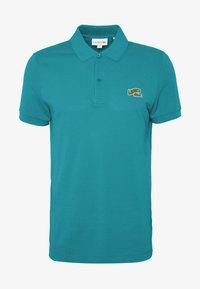 PH5144 - Polo shirt - turquoise