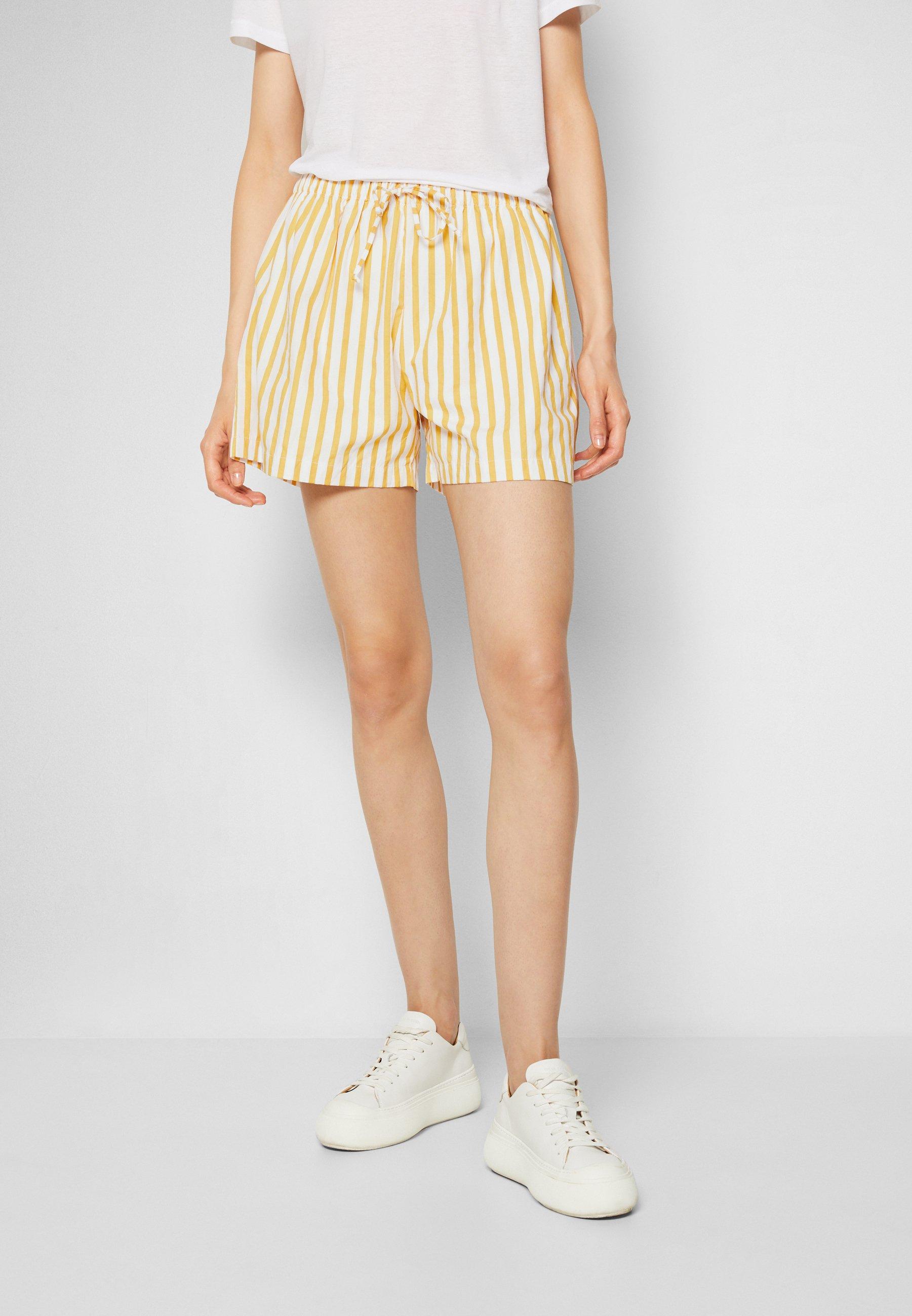 Women SERENO - Shorts