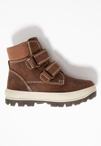 Superfit - TEDD - Winter boots - braun - 1