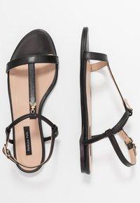 Patrizia Pepe - Sandals - nero - 3