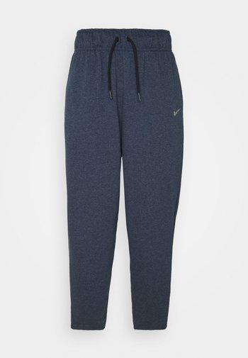 Pantaloni sportivi - deep royal blue