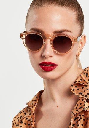 G-LIST - Sunglasses - brown