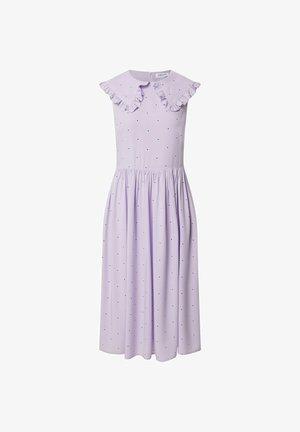 FINLEY - Day dress - lila