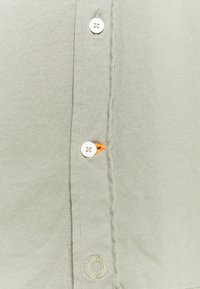 Ecoalf - CAMINO MAN - Shirt - khaki - 2