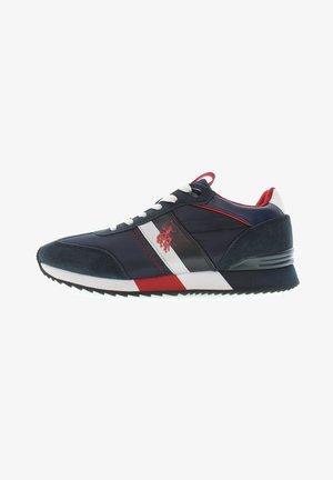AUSTEN - Sneaker low - navy