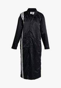 adidas Originals - Veste coupe-vent - black - 4