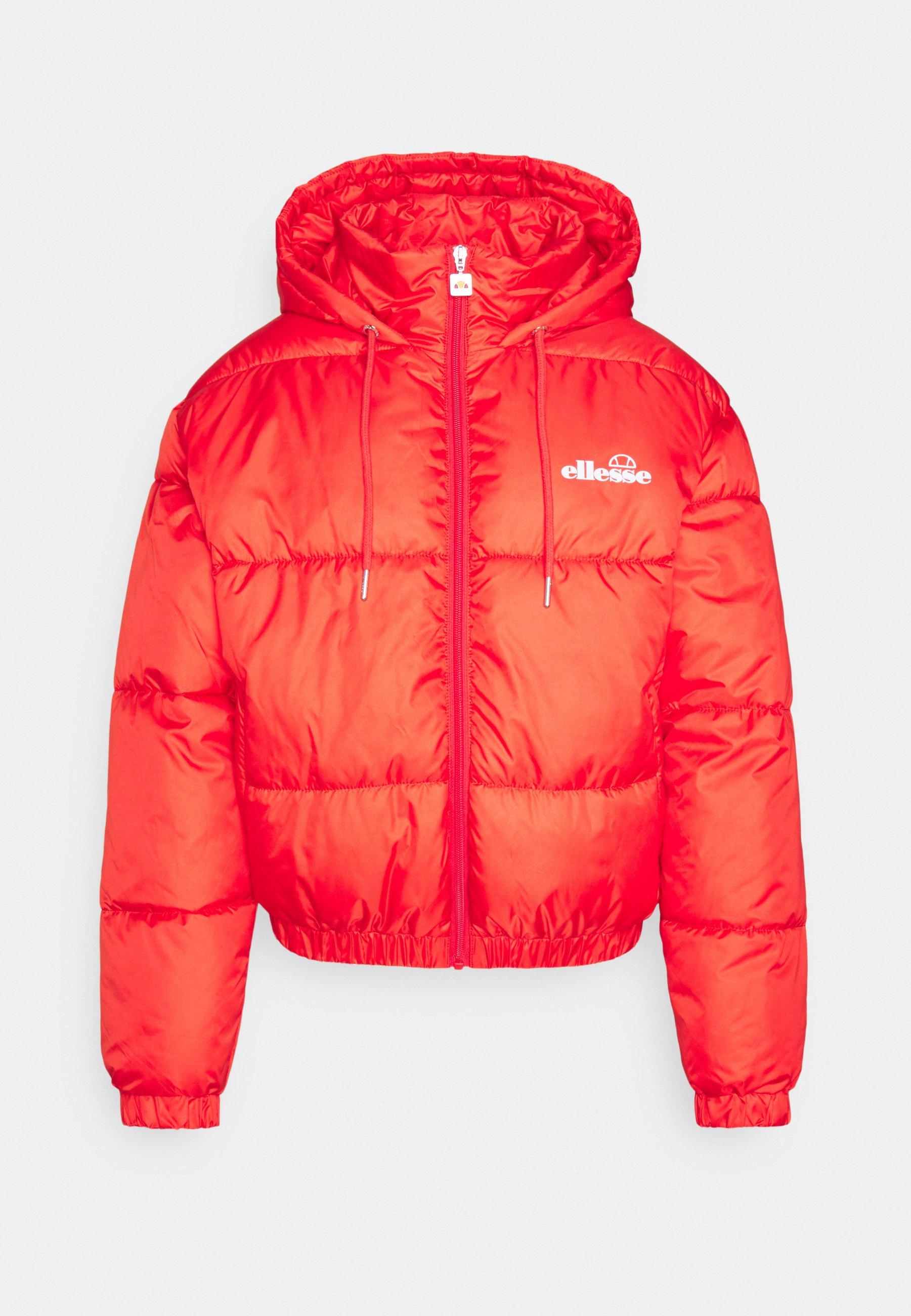 Women CAMILLA - Winter jacket
