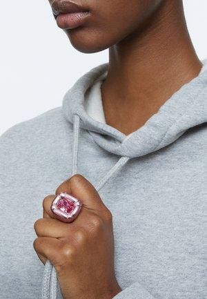 DULCIS COCKTAIL - Ring - pink