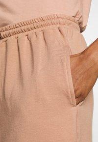 esmé studios - KATE SKIRT - Pencil skirt - roebuck - 4