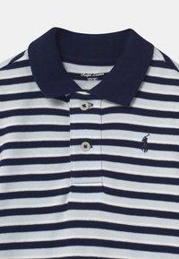 Polo Ralph Lauren - ONE PIECE  - Body - beryl blue - 2