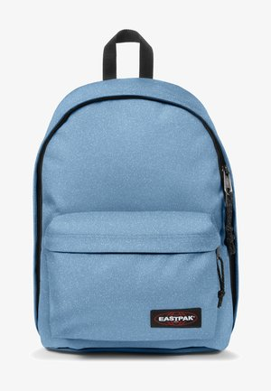 OUT OF OFFICE - Rucksack - gliticy