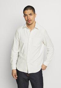 ARKET - Camisa - beige - 0