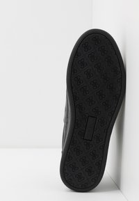 Guess - REJEENA - Trainers - black - 6
