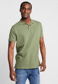 GAP - Polo shirt - desert cactus - 0