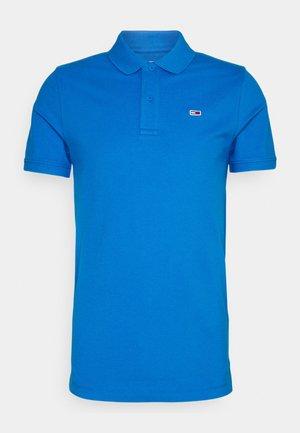 CLASSICS SOLID  - Polo - liberty blue