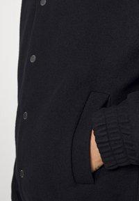 NN07 - DEAN - Light jacket - navy blue - 5