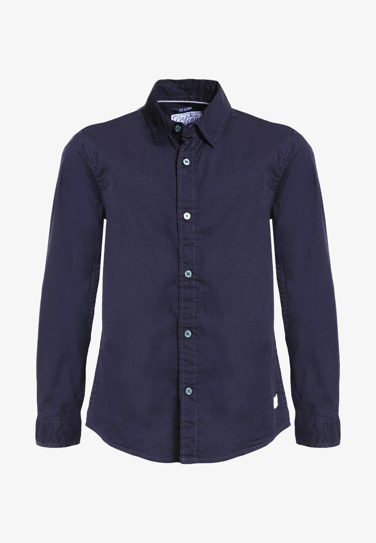 Cars Jeans - NAZZA - Košile - navy