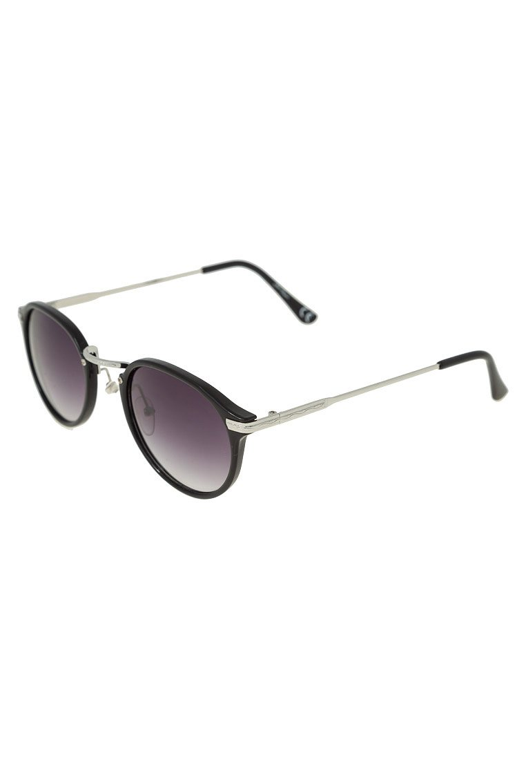Men CASPER - Sunglasses