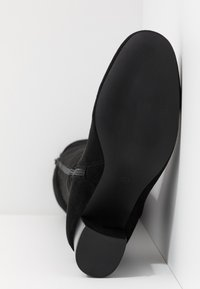 San Marina - ALEGOTO - Boots - black - 6