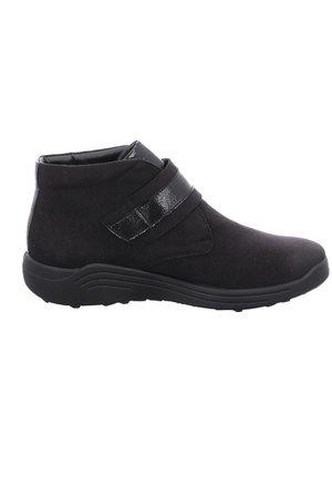 MADERA  - Ankle boots - schwarz