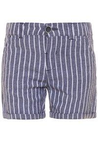 OVS - SET - Shorts - bright white - 2