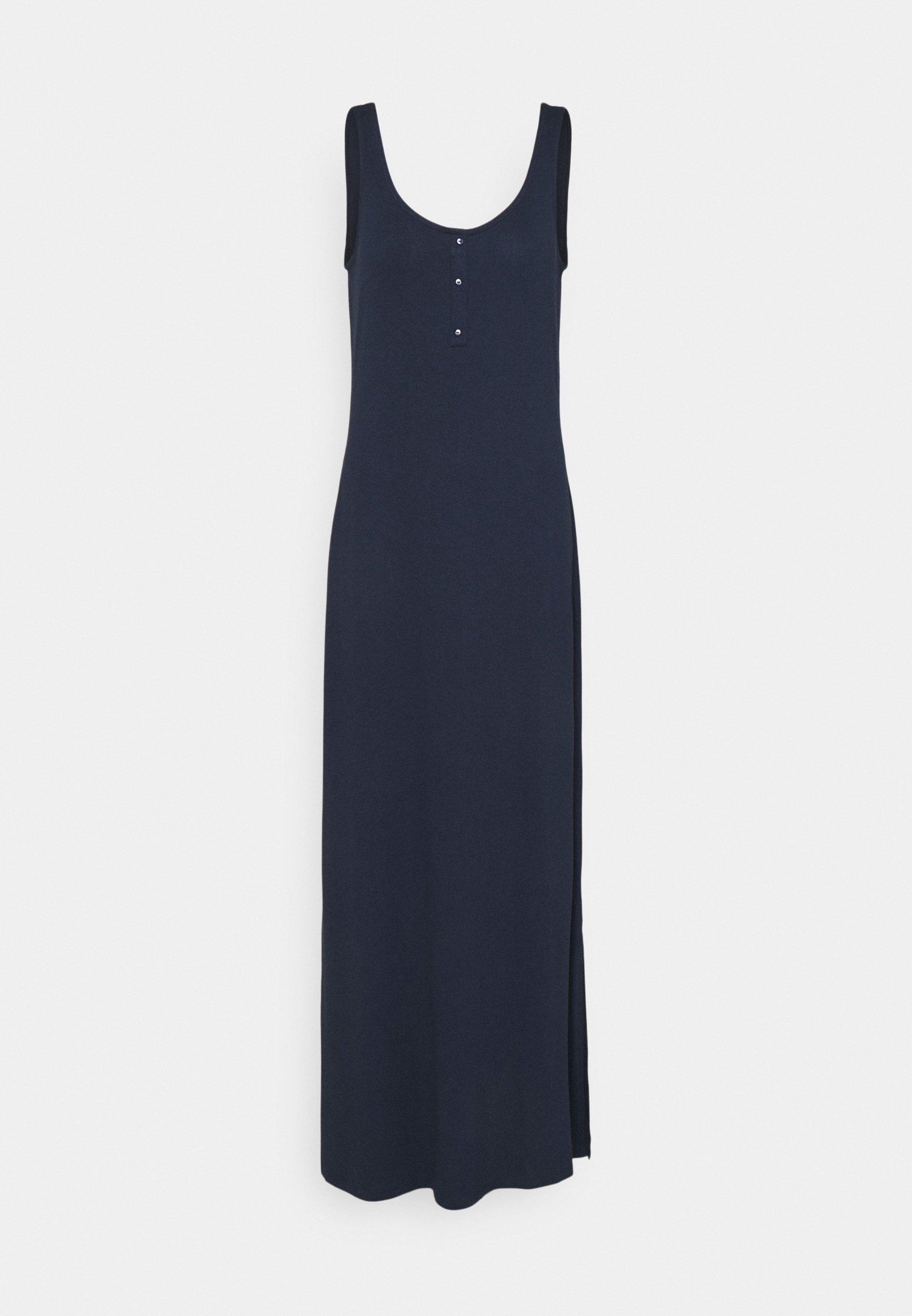 Women VIDELL MAXI DRESS - Maxi dress
