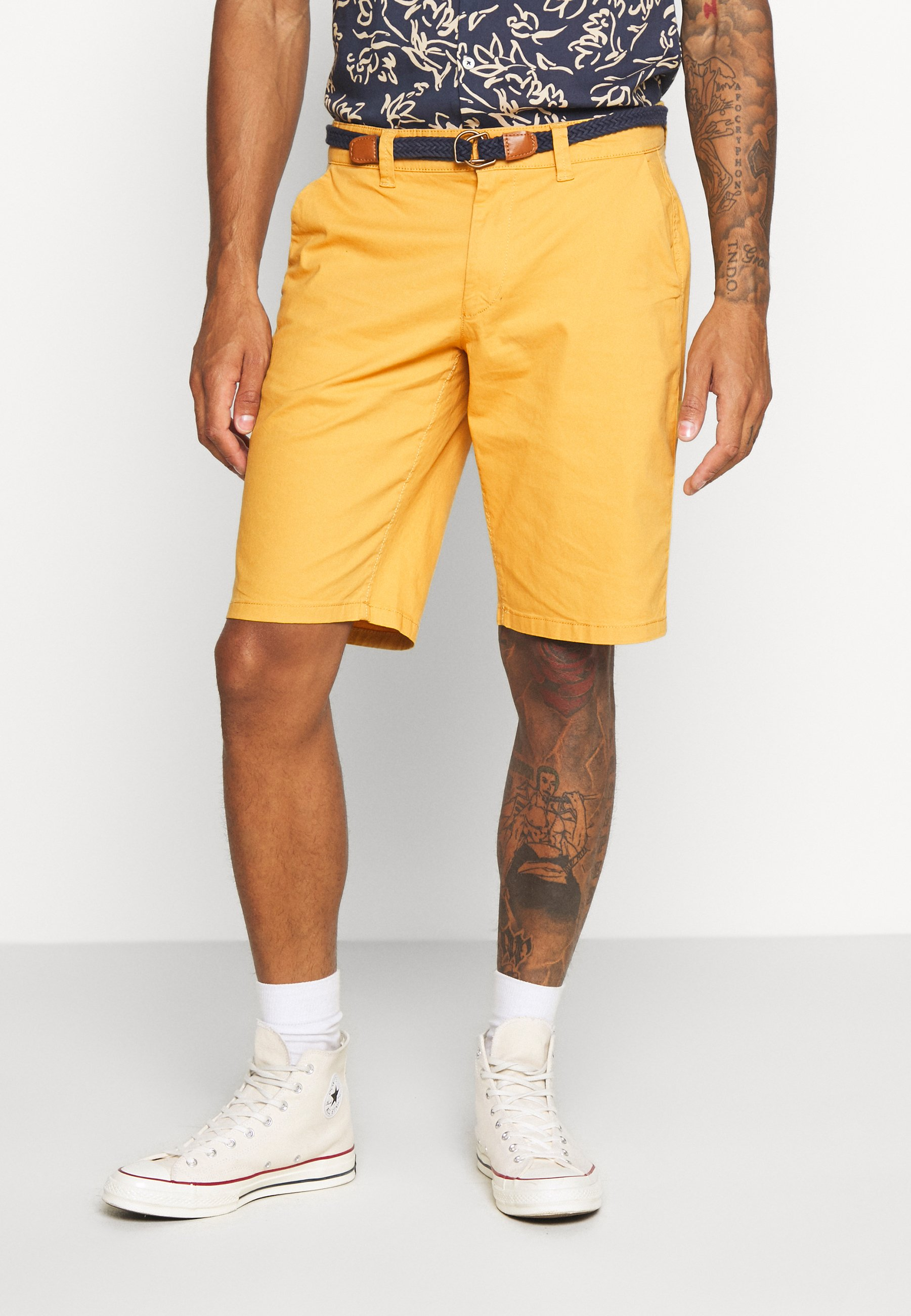 Homme ONSWILL CHINO  - Short