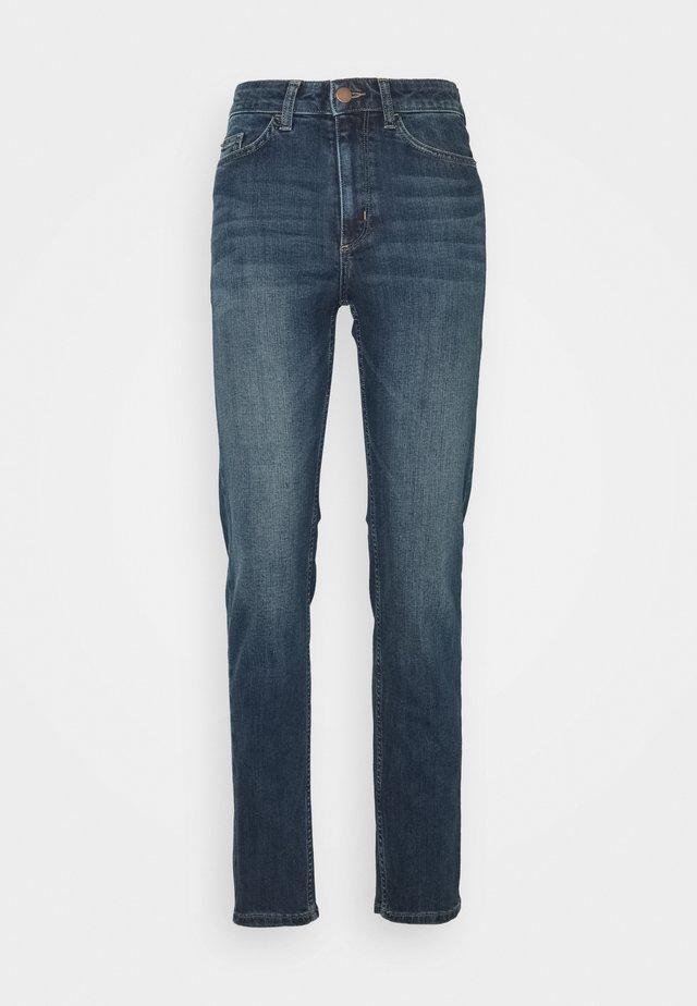 NEA - Jeans a sigaretta - denim