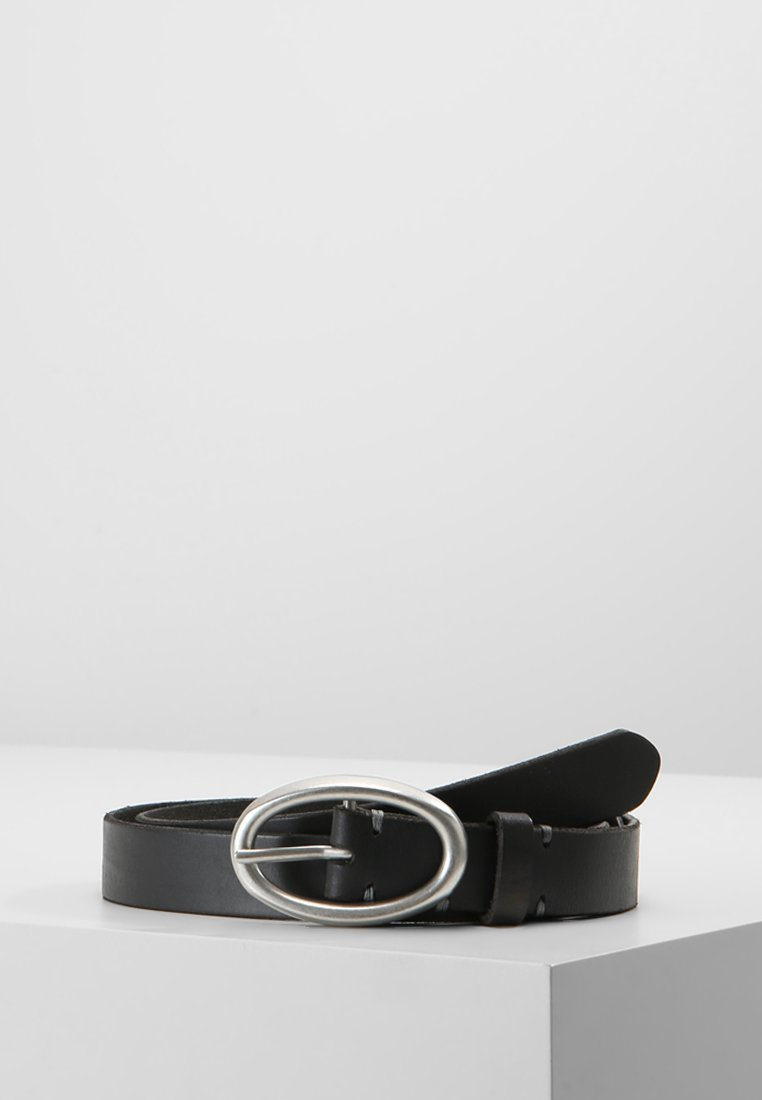 Marc O'Polo - Belt business - grey