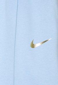 Nike Sportswear - PANT  - Tracksuit bottoms - psychic blue - 2