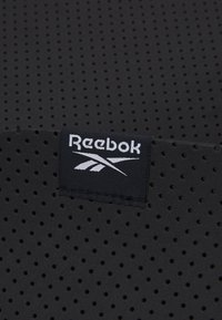 Reebok - TECH STYLE MAT UNISEX - Fitness / Yoga - black - 3