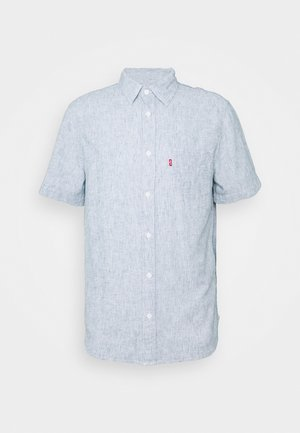 CLASSIC STANDARD - Shirt - blues